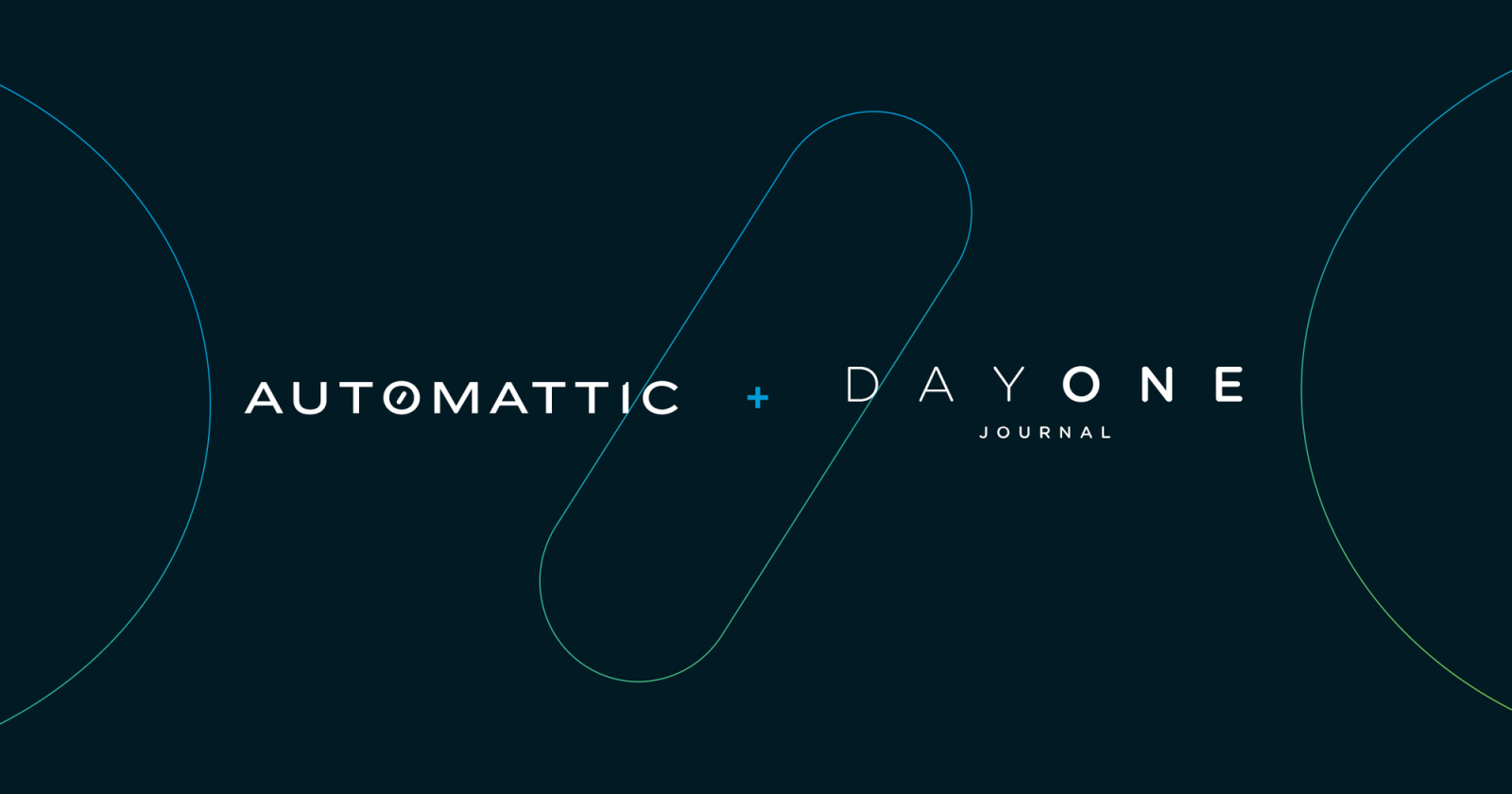 photo of Popular journaling app 'Day One' acquired by WordPress․com owner Automattic image