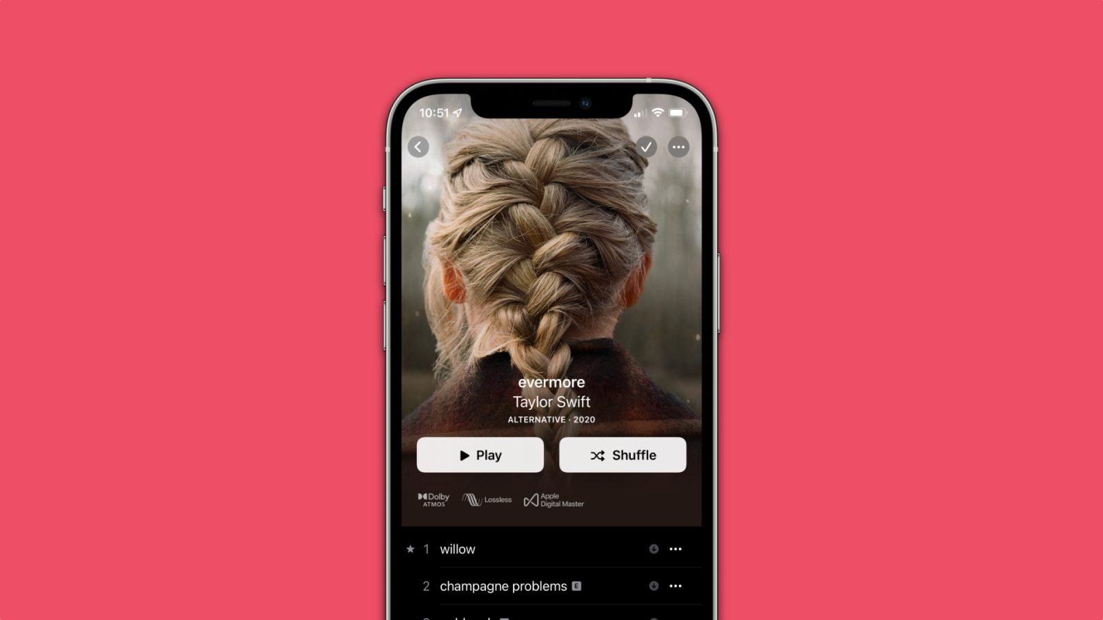 photo of Comment: Spatial Audio is changing everything on Apple Music, at no extra cost image