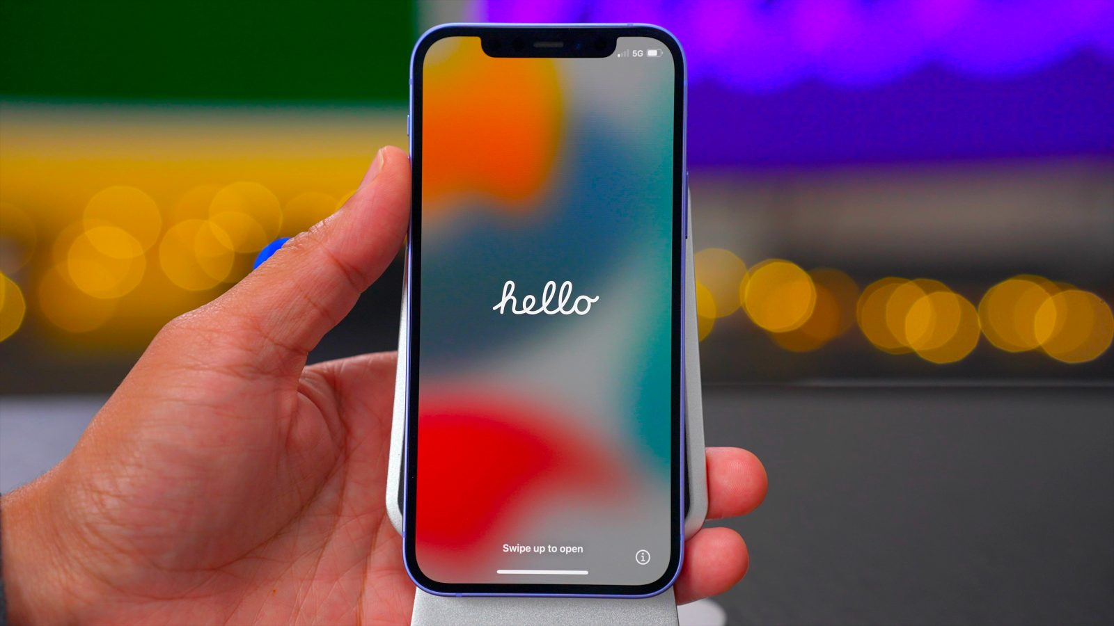 iOS 15 beta hands-on: 300+ changes and features [Video] - 9to5Mac