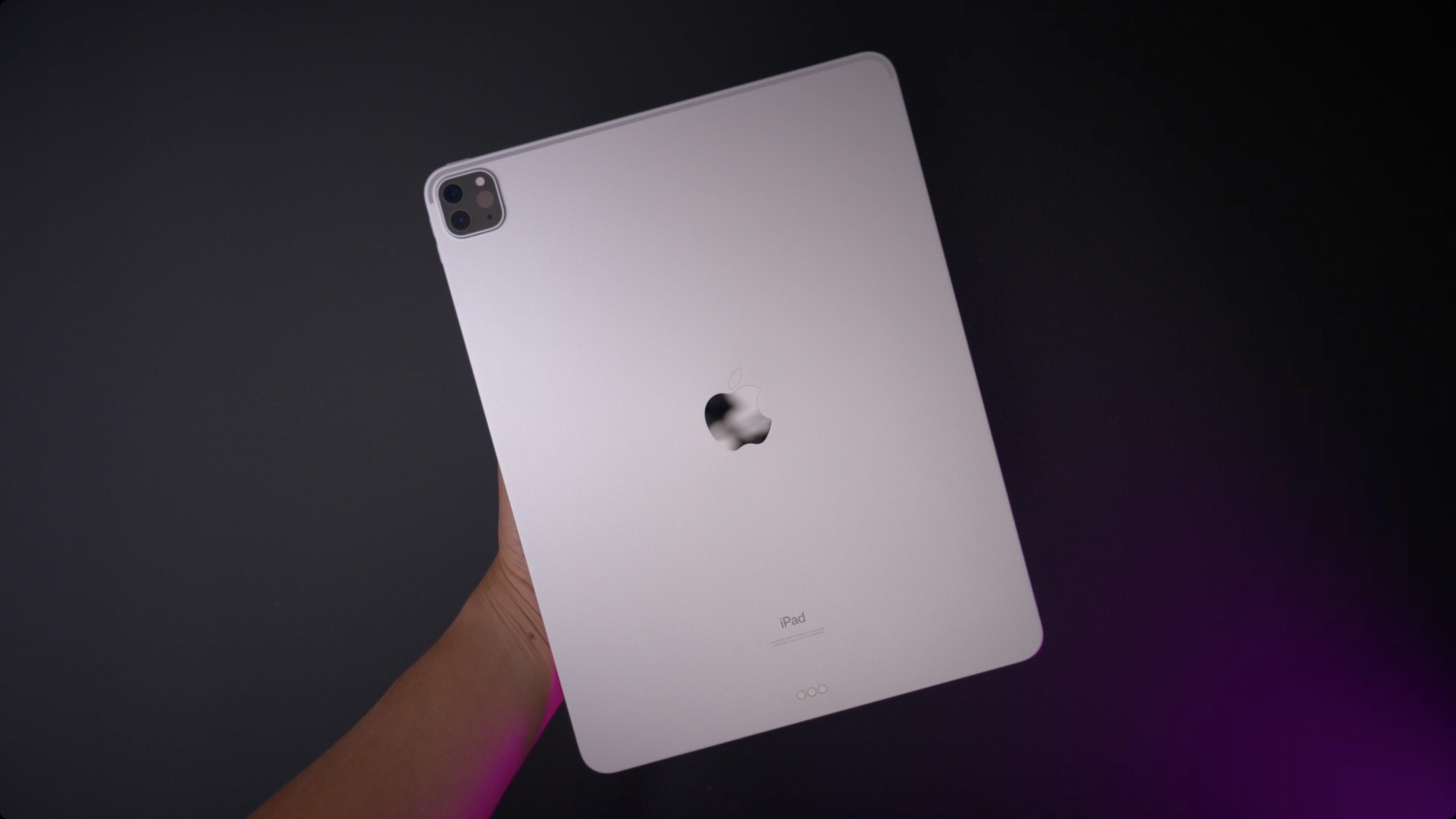 https://www.whathifi.com/reviews/apple-ipad-pro-129-2021
