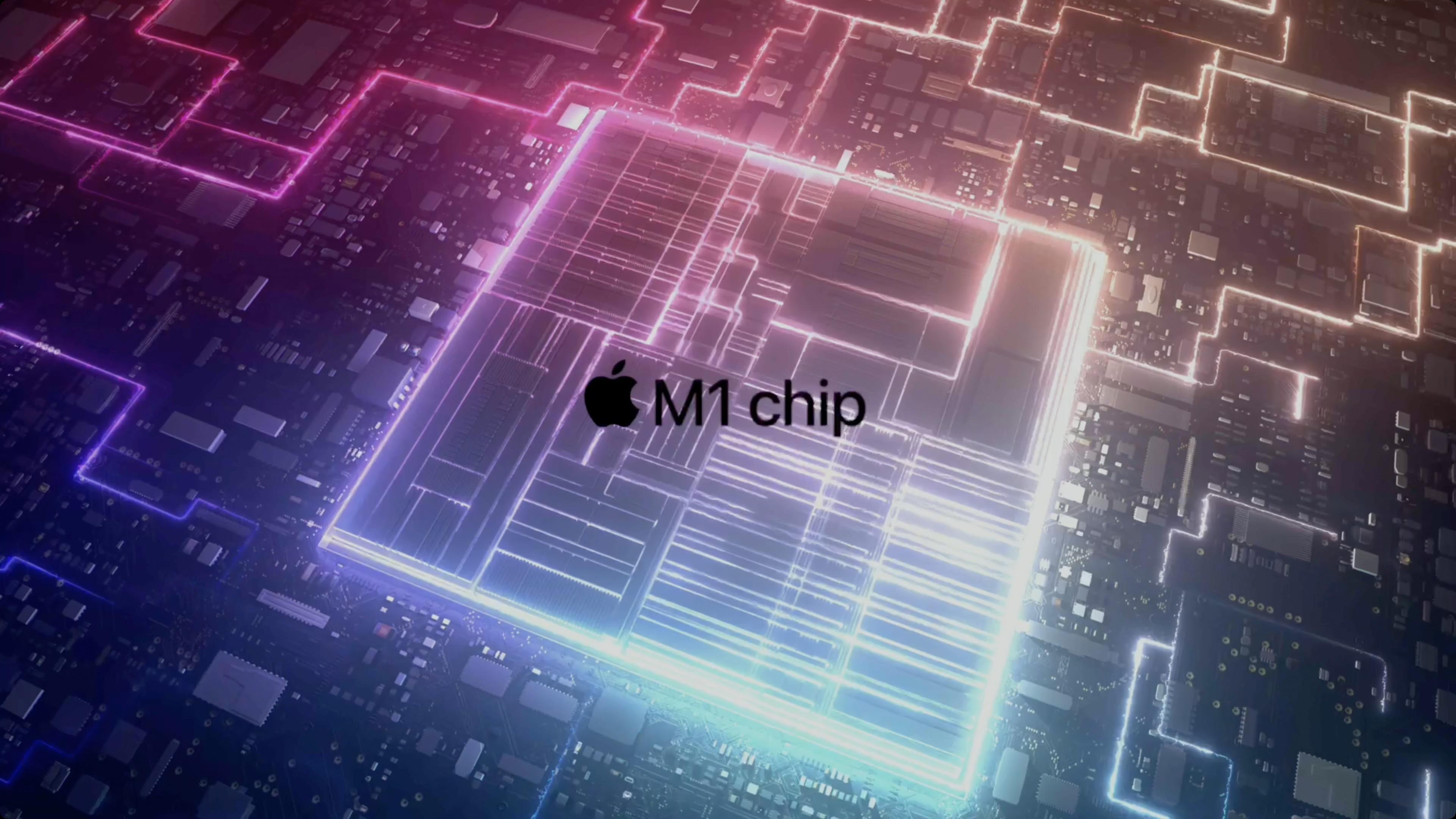 iPad Pro (2021) review: Apple's most impressive computer ...