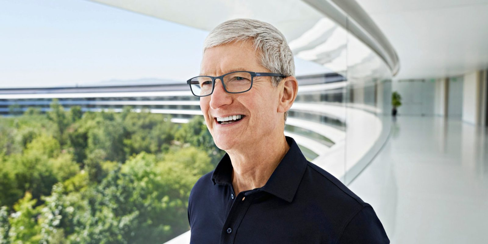 Fortune Global 500 list: Apple now the world's most profitable company