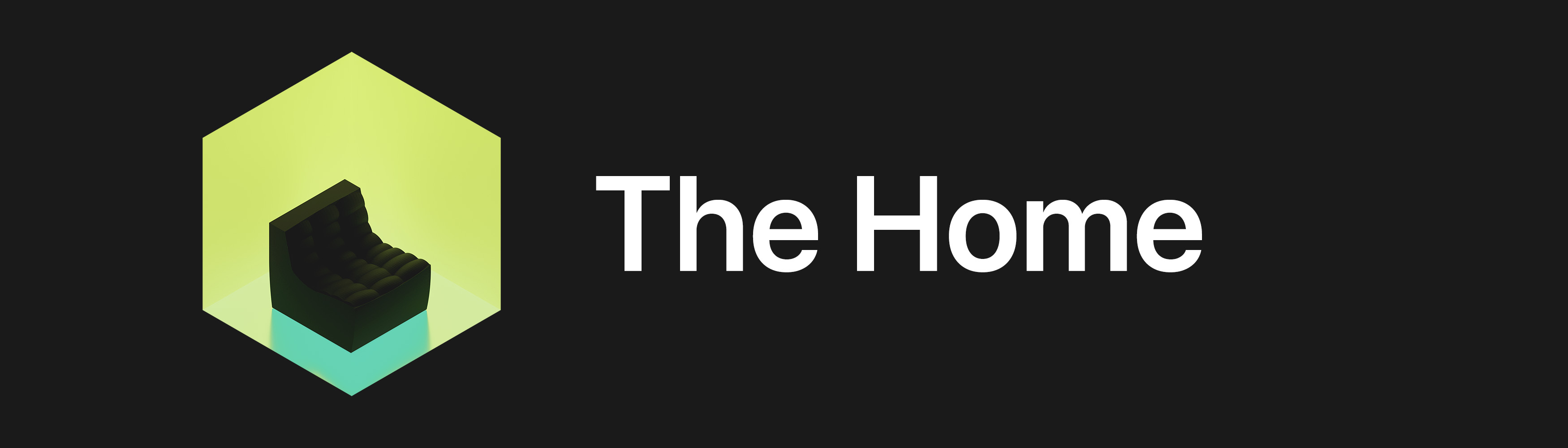 Title: The Home