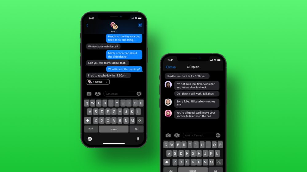 feature-request-imessage-revamped-thread-feature-concept-9to5mac-1