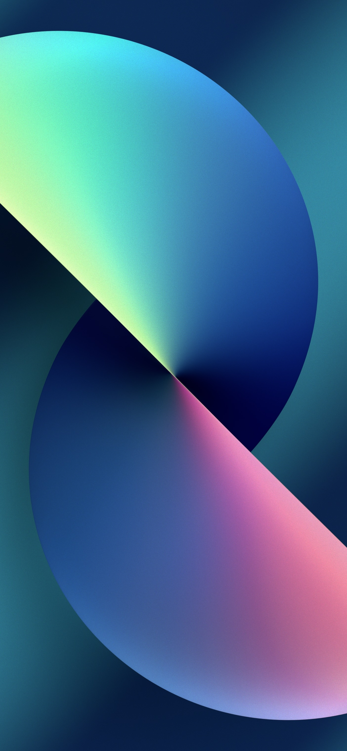 Download Apple's new iPhone 21 wallpapers right here  21to21Mac