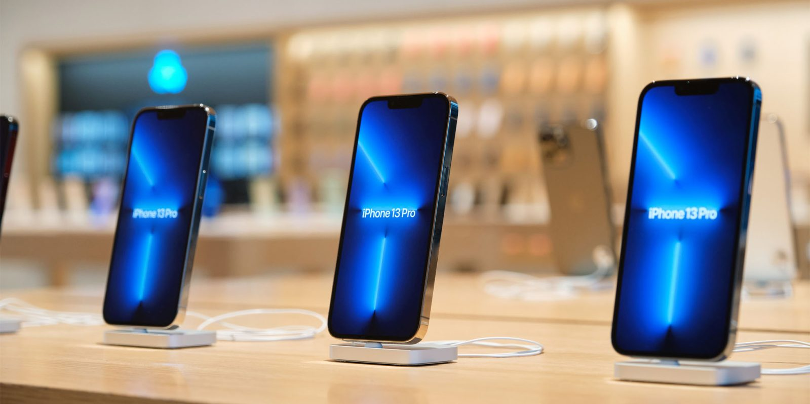 2021 smartphone production is hit hard by chip shortage – Counterpoint