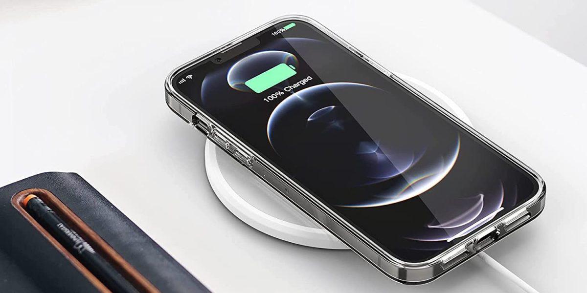 Amazon iPhone 13 cases