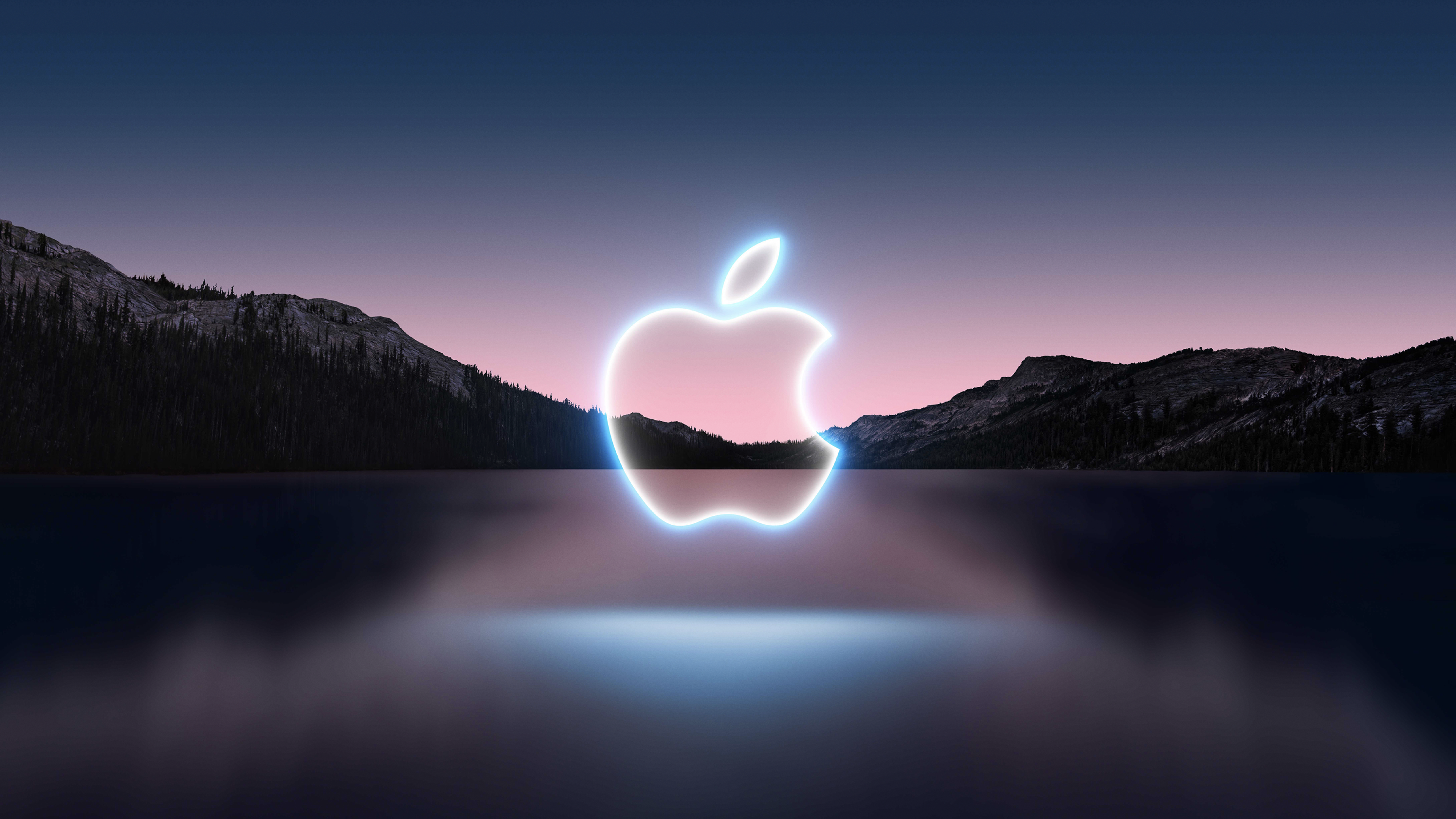 Get California streamin' with these Apple Event themed wallpapers ...