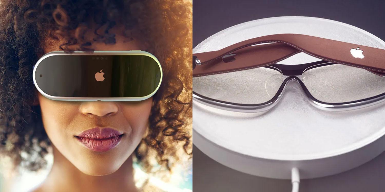 Apple-headset-on-sale-2H-2022.jpg?qualit
