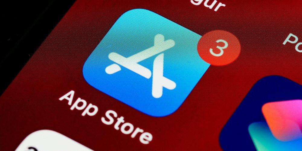 Apple's App Store rules strategy