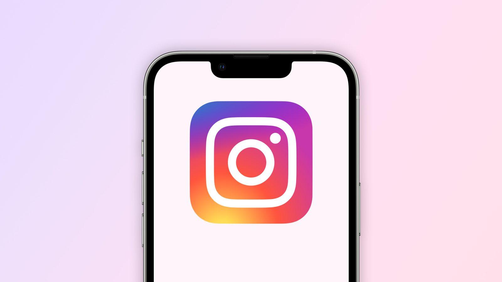 Instagram-iPhone.jpg