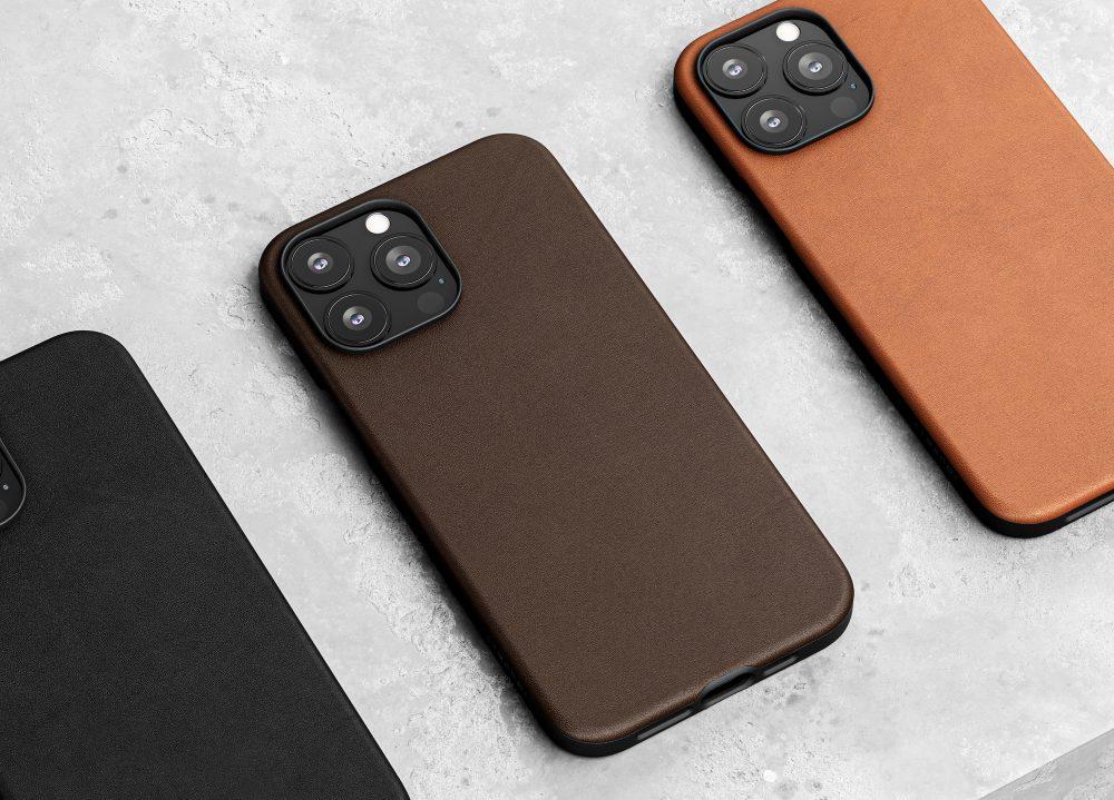 Journey iPhone 13 cases
