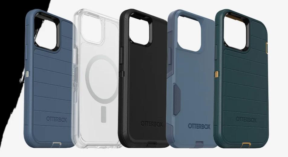 OtterBox iPhone 13