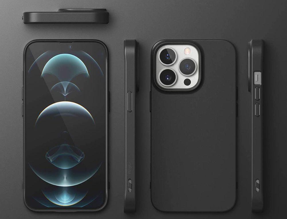 Ringke iPhone 13 case