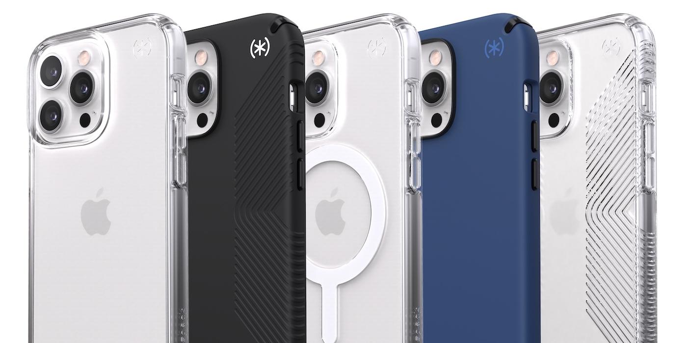 Cas Speck iPhone 13
