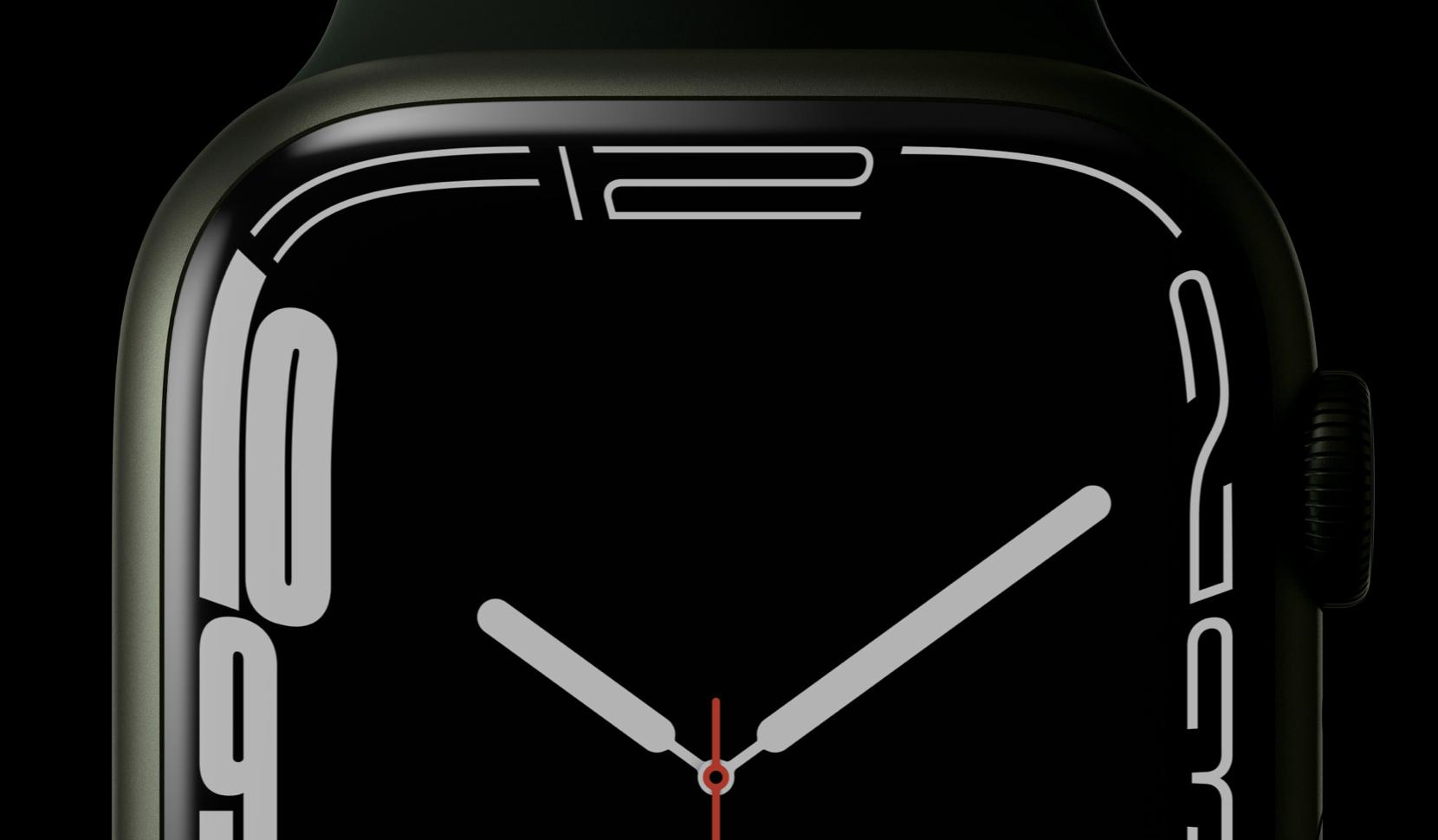 Apple Watch 7 против Series 6 и более ранних версий - подведение итогов