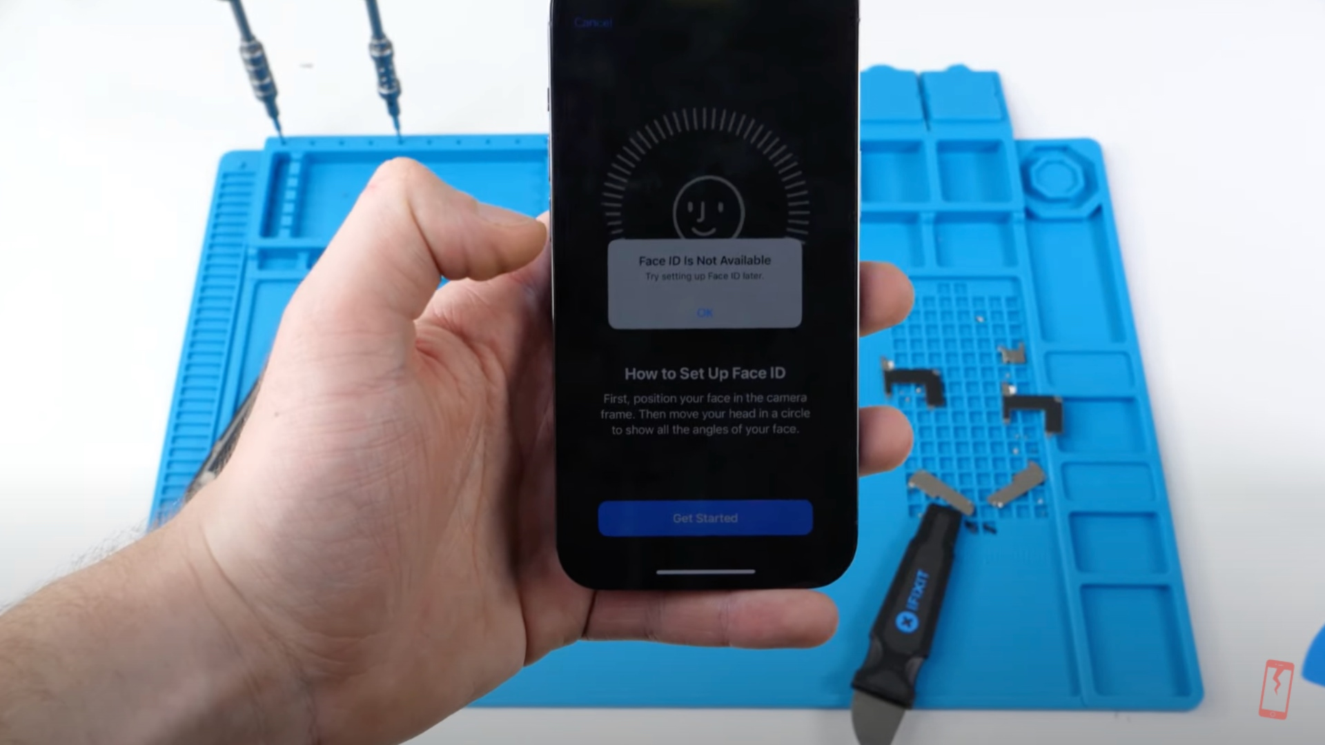 iphone-13-face-id-not-available-screen-replacement-9to5mac