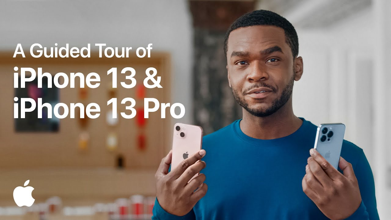iphone-13-guided-tour-video.jpg