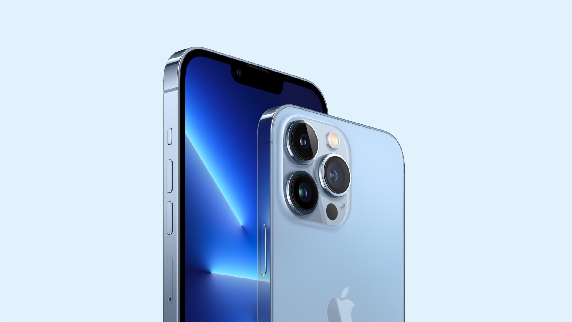 iphone-13-pro-header-9to5mac