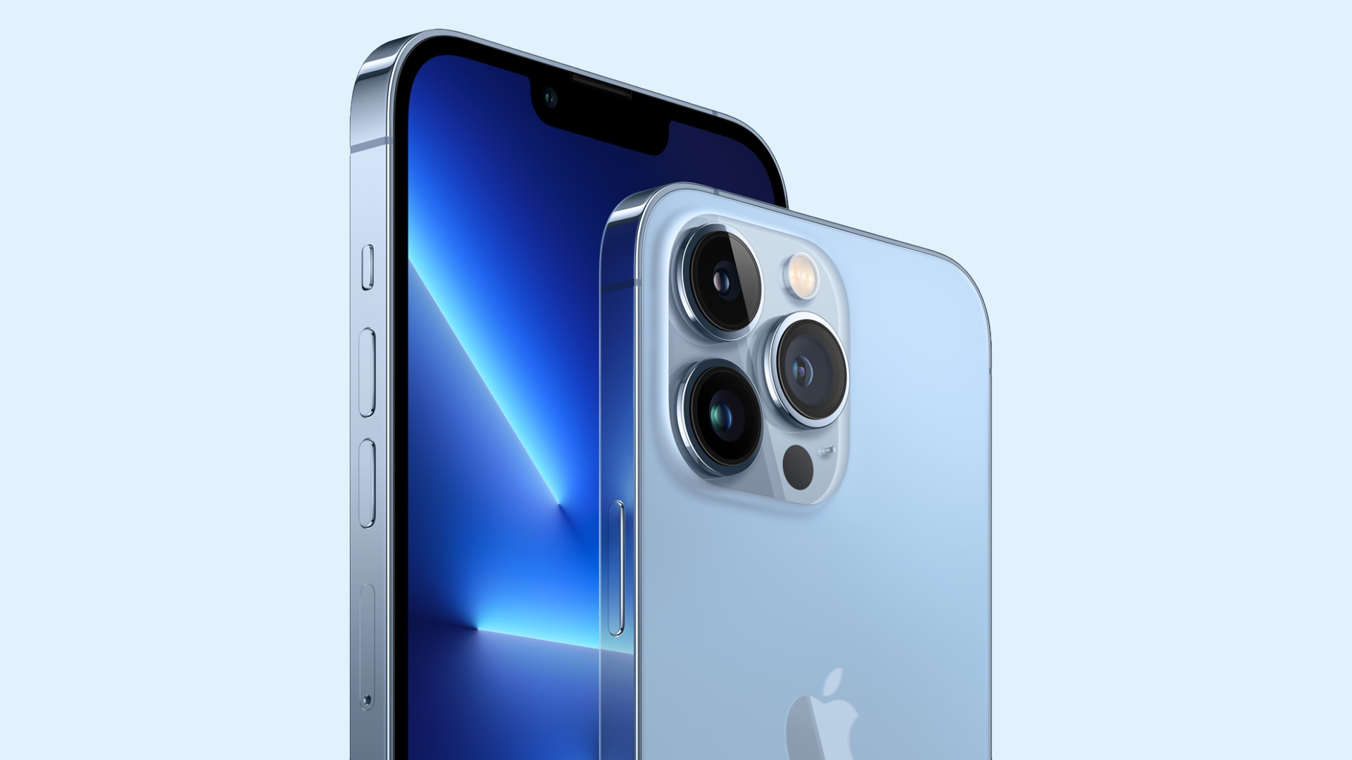 iphone-13-pro-max-tidbits-9to5mac