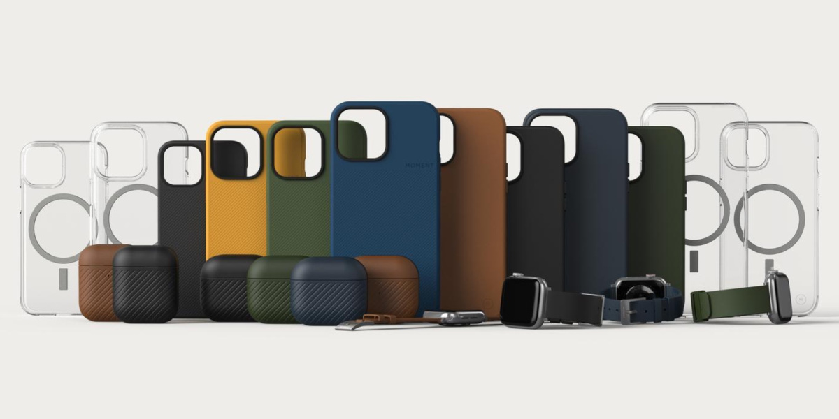 torque-iphone-13-case