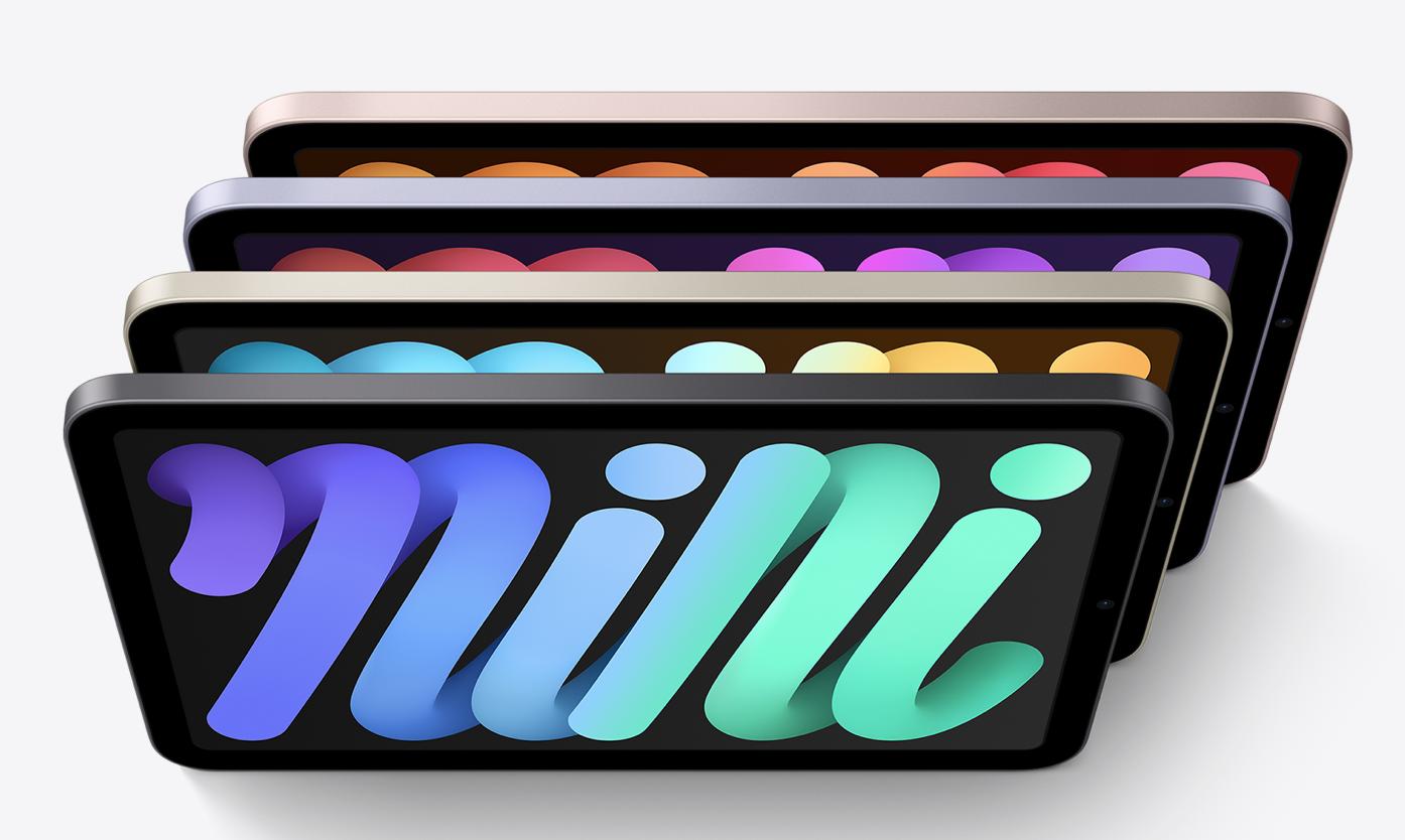 couleurs, dimensions, batterie