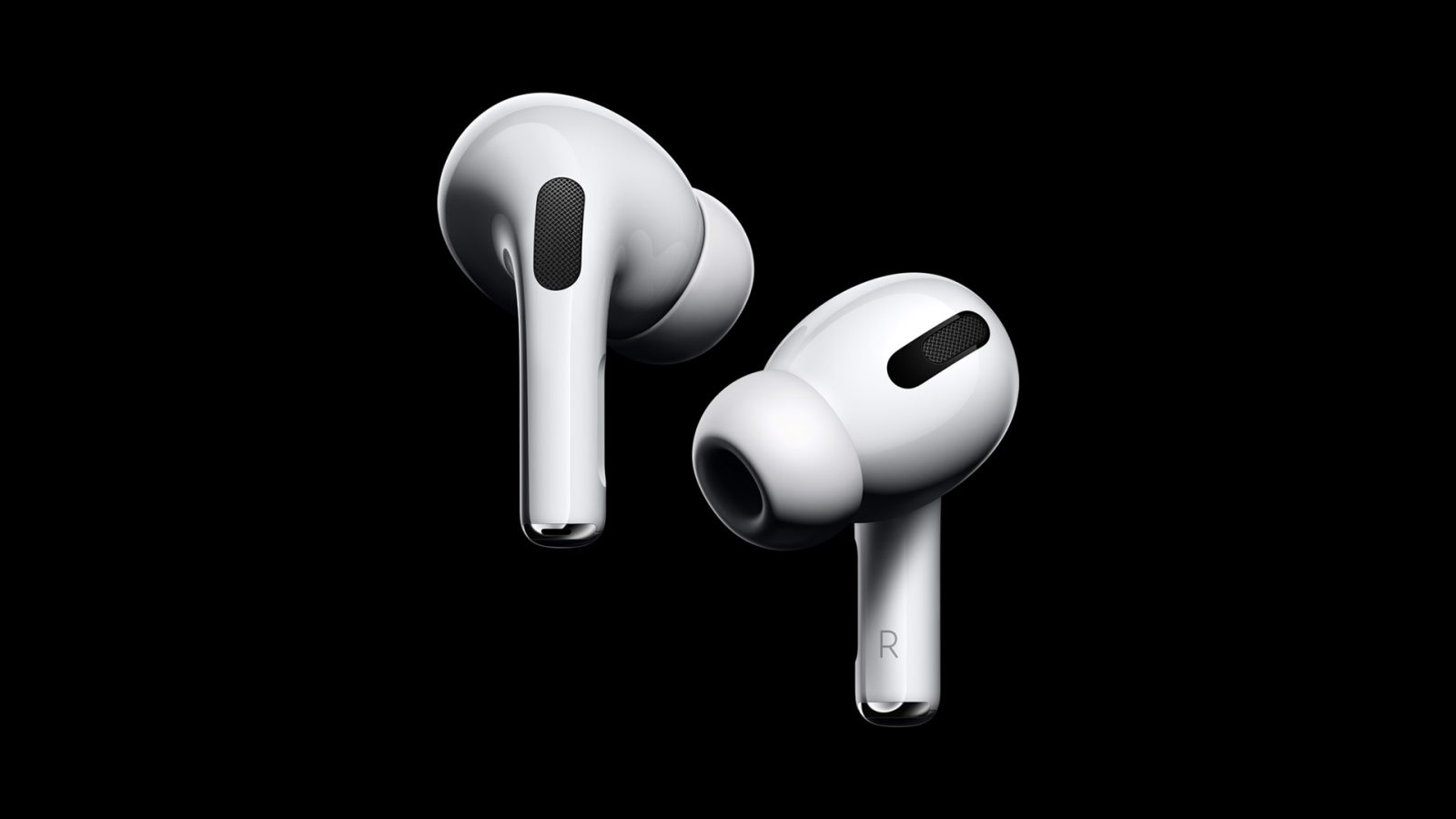 photo of Apple extends repair program for AirPods Pro with crackling sound issues image