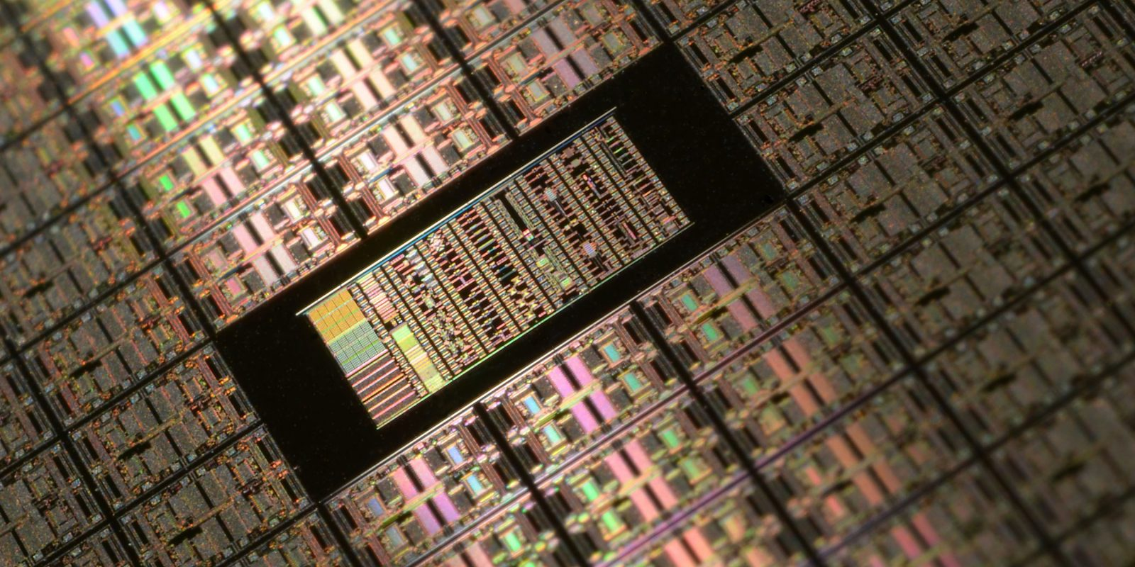 photo of TSMC plant in Japan planned in $7B deal with Sony and Japanese government image