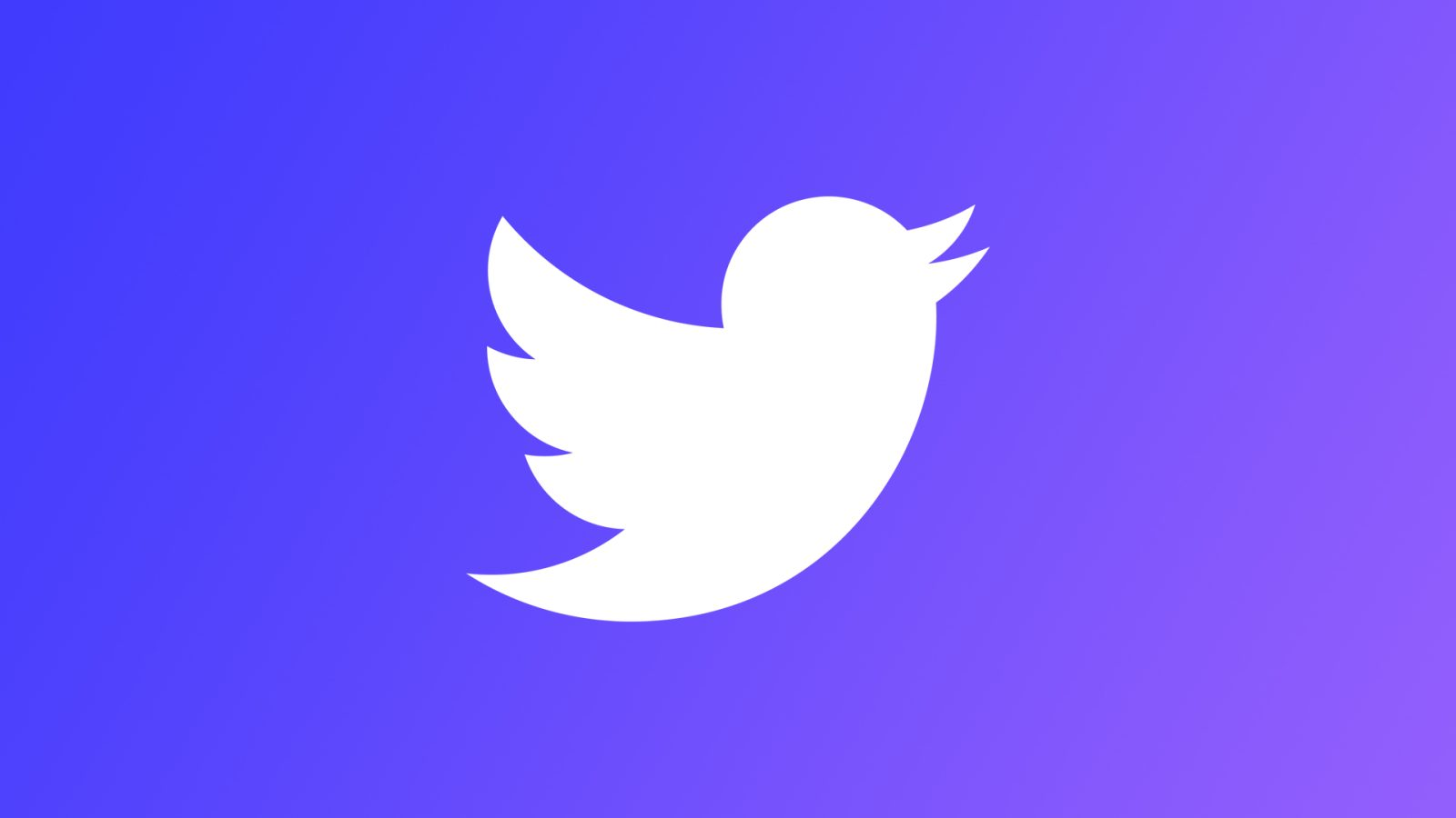 Twitter now lets anyone host a Space on iOS and Android devices