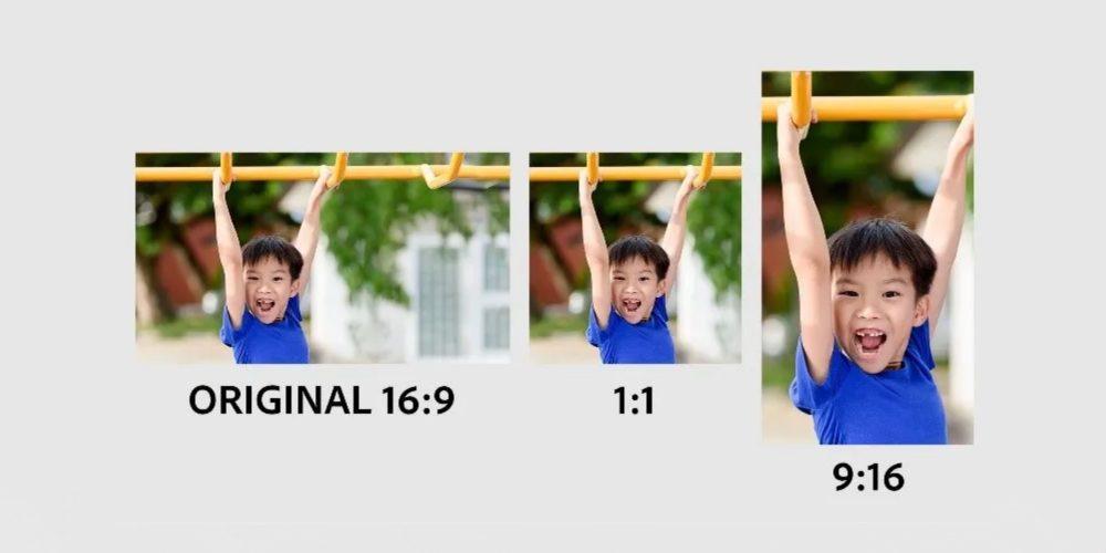 adobe-photoshop-elements-premiere-2022-9to5mac-2.jpg