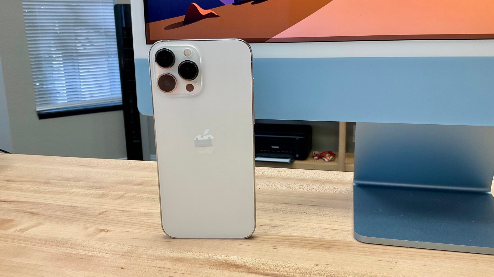 iPhone 13 Pro Max: 5 thoughts after 3 weeks with Apple's new flagship