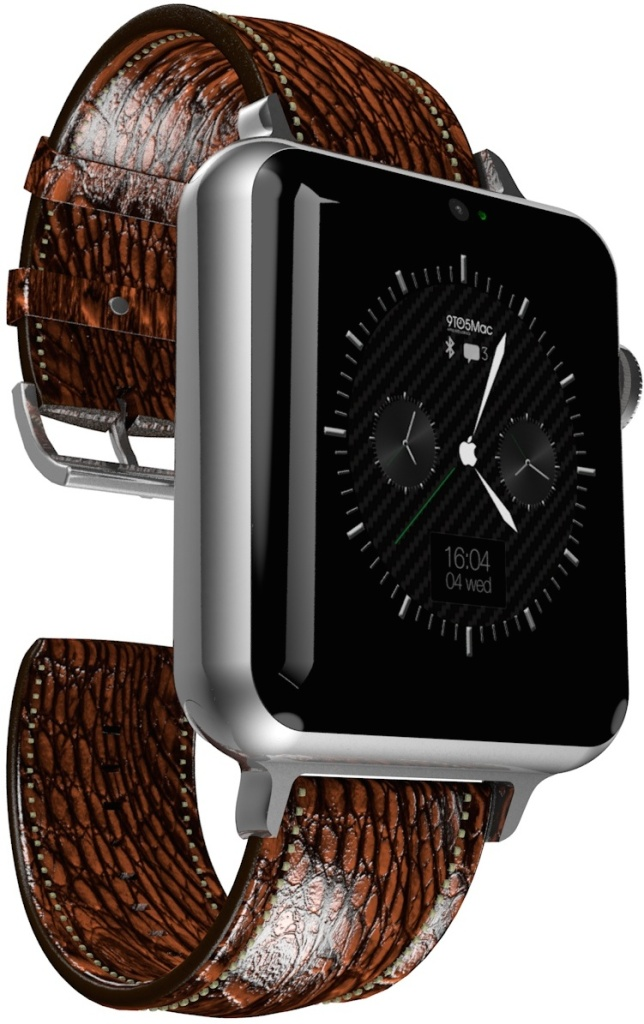 AppleWatch2_0011
