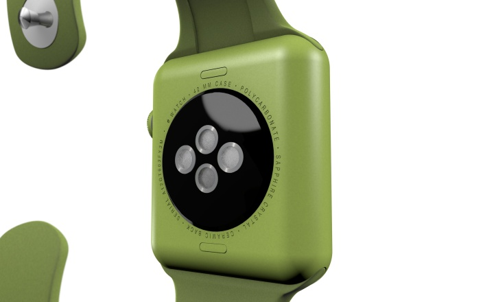 AppleWatch2_C_Green_i1_0004