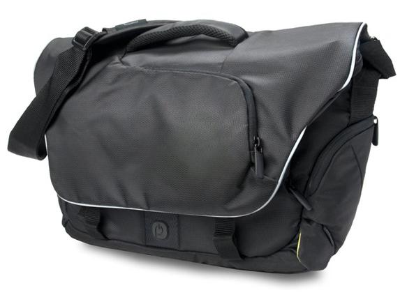 powerbag-messenger-laptop-bag-sale-01