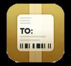 Deliveries app